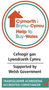 Help to Buy Wales